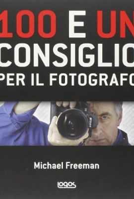 100-e-un-consiglio-per-il-fotografo-0
