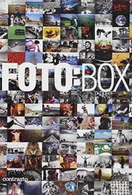 FotoBox-Le-immagini-dei-pi-grandi-maestri-della-fotografia-internazionale-0