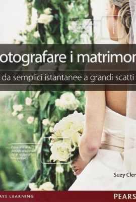 Fotografare-i-matrimoni-da-semplici-istantanee-a-grandi-scatti-0