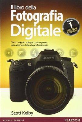 Il-libro-della-fotografia-digitale-Tutti-i-segreti-spiegati-passo-passo-per-ottenere-foto-da-professionisti-1-0