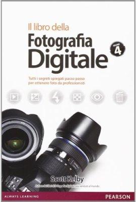 Il-libro-della-fotografia-digitale-Tutti-i-segreti-spiegati-passo-passo-per-ottenere-foto-da-professionisti-4-0