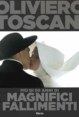 Oliviero-Toscani-Pi-di-50-anni-di-magnifici-fallimenti-0