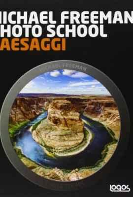 Photo-school-Paesaggi-0