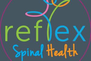 Reflex chiropractic Reading chiropractor osteopath