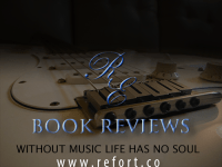 re-strat-book-reviews
