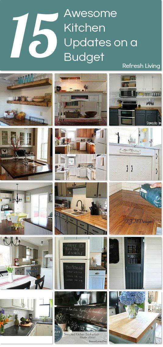 kitchen_updates_on_a_budget