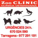 Zoo-clinic
