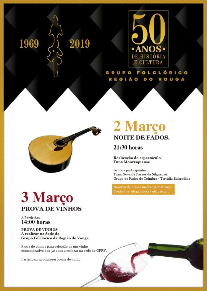 CARTAZ MARÇO_V3_Prancheta 1 cópia 2