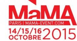 aaron-inna-modja-et-radio-elvis-au-festival-mama-2015|1210227-mama-festival-2015-orig-1