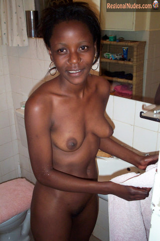 malawian single women