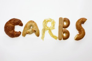 low-carb-diet-carbohydrates-1024x689