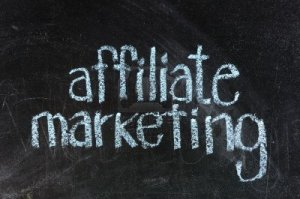 Affiliate Marketing 10