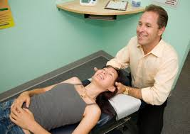 chiropractic treatments 3