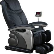 What are the features of the best Panasonic massage chairs to buy in the year 2016? You have probably been asking yourself this question. When you have information on the features, you will be able to make an informed decision during purchase. Here are some of the features to consider when buying top rated Panasonic massage chairs 2016: 1. Has automatic full-body massage If you want to buy Panasonic massage chair, you must make sure that it has an automatic full-body massage especially when looking for high quality. You will definitely understand on how it works when looking for the best chair options. In addition, this will enable you to heal your body during the massage as opposed to others. 2. Should have a manual program A good Panasonic massage chair should have a manual program when using it, especially when you need a good deal. Through researching on the heated massage heads, you will find the best ones from the shopping outlets. Before buying one, you should ensure that you do read their reviews to assist you when making your purchasing decisions. 3. Have a modern pre-set auto programs For you to enjoy your massage properly, you should ensure that you buy a Panasonic massage chair with modern pre-set auto programs. These includes a deep, Swedish, neck shoulder, lower back, and operations kneading, roll & tapping, and neck knead for a whole massage. You will also get the best results when you relax your muscle stress to reduce fatigue thus helping you to rejuvenate your mind and body. 4. Must have Compression and Percussion features For you to improve your body flexibility, the posture of legs and mobility, you need to make sure that your Panasonic massage chair has Compression and Percussion features. When using it, you will be able to reduce your body soreness by relaxing your stiff muscles. In addition, it will enable you to soften your thick layers of fats in your body to stimulate your nerves on the stressed muscles. You will definitely get the results that you would need looking for the best Panasonic massage chairs in the market. 5. Has one-year warranty When buying a Panasonic massage chair, you should ensure that you get a one-year warranty from the dealers. This will guarantee you that you would be buying the best quality on the market during your shopping. In conclusion, the above are the features to consider when buying Panasonic massage chairs 2016.