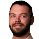 Aaron Burnett, MD