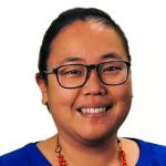 Kari Haley, MD