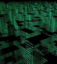 smart-city-big-data