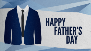 Fathers-Day-with-Proclaim-620x349