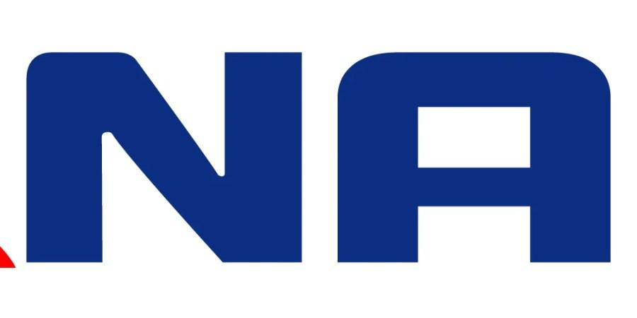 QNAP: Turbo NAS TS-421U e TS-420U in formato Rack con supporto fino a quattro dischi
