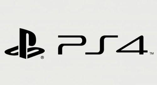 Playstation 4 potrà sfruttare il Bitsquid Engine