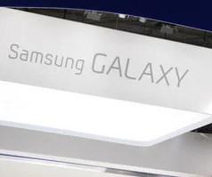 "Samsung Galaxy Mega, nuovi ""Phablet"" in arrivo"