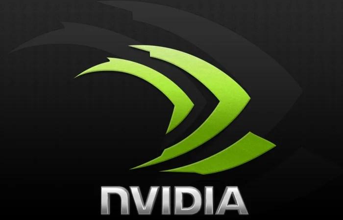 Nvidia rilascia la versione 1.6.1.0 di GeForce Experience