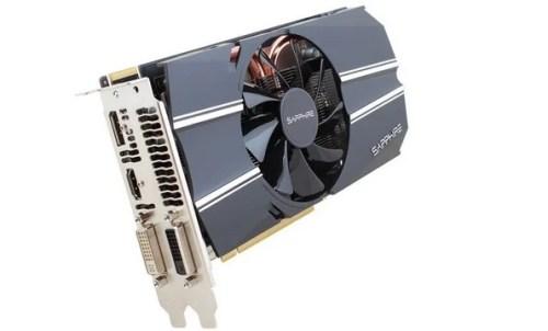 AMD regala Bioshock Infinite con una Radeon HD7790