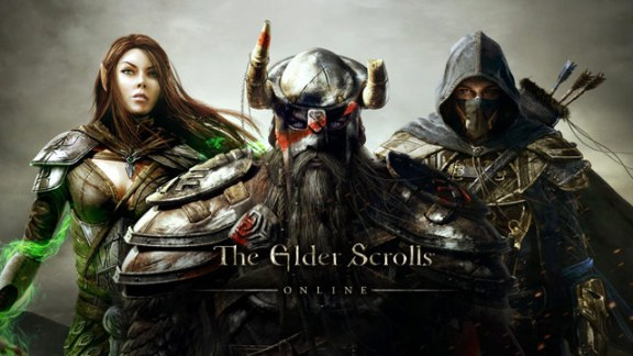 Nuovo trailer per The Elder Scrolls Online