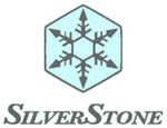 SilverStone introduce il pannello frontale FP56