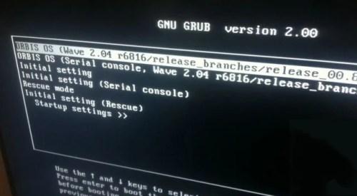 [Rumors] LO.S. della PS4 sarà basato su FreeBSD 9.0