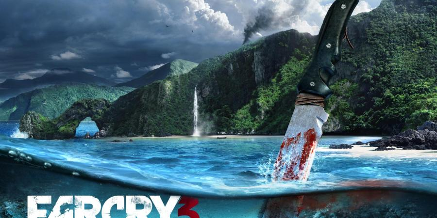 "Tony Key di Ubisoft: ""presto novità su Far Cry 4"""