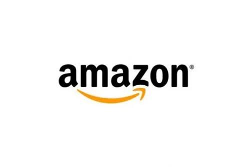 Amazon al lavoro su una console Android?