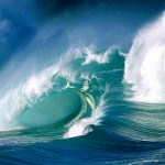 Flooding: A Powerful Reiki Tool