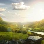 Q&A: Qualities to be a Good Spiritual Aspirant