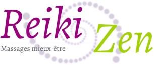 Reiki-Zen