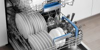 bosch-800-series-dishwasher-plus