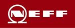 Neff-Logo small