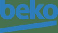 beko logo med2