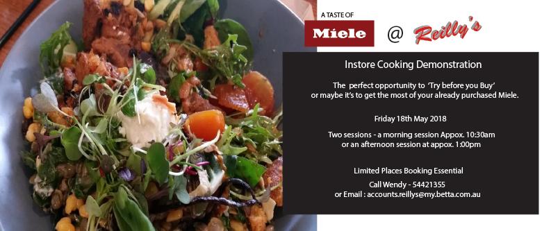 miele cooking demo invite 2018 version2