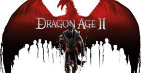 dragon-age-2-logo