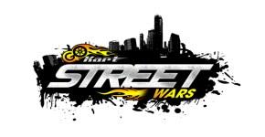 street-wars-logo2