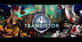 Transistor_Wallpaper_1920x1080