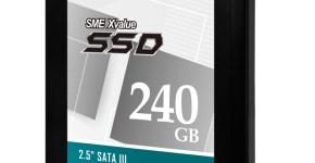 SME-Xvalue240GB-pic02s