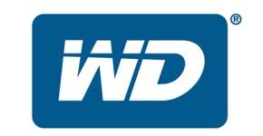 western-digital-logo