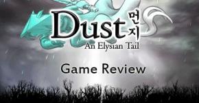 dust-rev