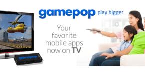gamepop tv1