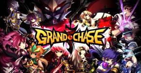 grand-chase[1]