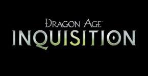 Dragon Age™: Inquisition_20141123205806