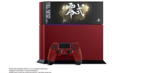 fftype0 ps4