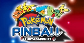 JoshJepsonshow-PokemonPinballRubySapphire968-670x376[1]